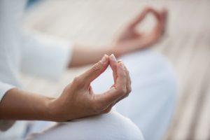 Zertifizierte Basiskurse Yoga
